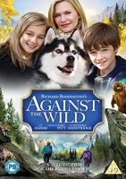 فیلم تنها در طبیعت (دوبله) - Against the Wild
