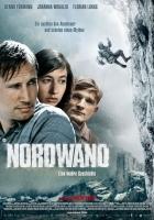 فیلم دیواره شمالی (دوبله) - North Face