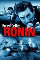 فیلم رونین (دوبله) - RONIN