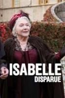 فیلم ایزابل گمشده (دوبله) - Isabelle disparue