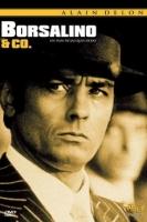 فیلم بازگشت بورسالینو (دوبله) - Blood on the Streets