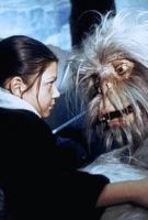 فیلم برفی دوست داشتنی (دوبله) - My Friend the Yeti