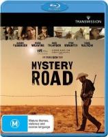 فیلم جاده مرموز (دوبله) - Mystery Road