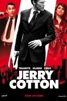 فیلم جری کاتن (دوبله) - Jerry Cotton