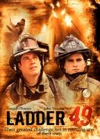 فیلم نردبام 49 (دوبله) - Ladder 49