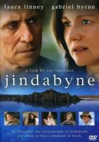 فیلم انعکاس (دوبله) - Jindabyne