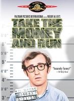 فیلم پول را بردار و فرار کن (دوبله) - Take the Money and Run