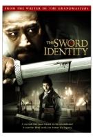 فیلم حقیقت شمشیر (دوبله) - The Sword Identity