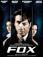 فیلم روباه (دوبله) - Fox