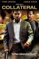 فیلم وثیقه (دوبله) - Collateral