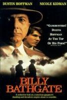 فیلم بیلی باتگیت (دوبله) - Billy Bathgate