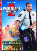 فیلم پلیس فروشگاه 2 (دوبله) - Paul Blart: Mall Cop 2