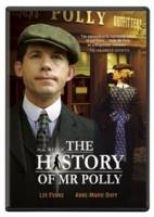 فیلم داستان آقای پالی (دوبله) - The History of Mr Polly