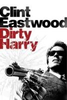 فیلم هری کثیف (دوبله) - Dirty Harry