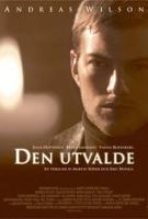 فیلم انتخاب شده (دوبله) - Den utvalde