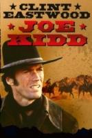 فیلم جوکید (دوبله) - Joe Kidd