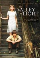 فیلم دره روشنایی (دوبله) - The Valley of Light