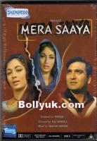 فیلم سایه من (دوبله) - Mera Saaya