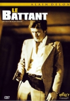 فیلم ضارب (دوبله) - Le battant