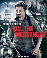 فیلم خبرنگار (دوبله) - Kill the Messenger