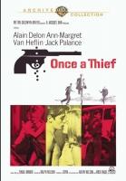 فیلم زمانی که دزد بودم (دوبله) - Once a Thief
