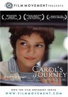 فیلم سفر کارول (دوبله) - Carol's Journey