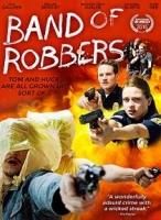 فیلم گروه سارقین (دوبله) - Band of Robbers