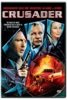 فیلم مبارز (دوبله) - Crusader