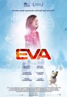 فیلم عشق سرد (دوبله) - Eva
