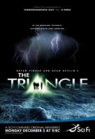 فیلم مثلث برمودا 1 (دوبله) - The Triangle 1