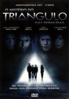 فیلم مثلث برمودا 2 (دوبله) - The Triangle 2