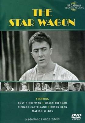 فیلم واگن زمان (دوبله) - The Star Wagon