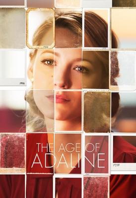 فیلم زندگی آدلاین (دوبله) - The Age of Adaline