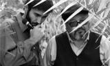فیلم رادیو آبادان