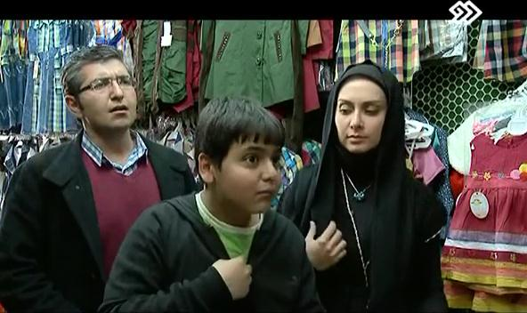 فیلم به بهانه عید