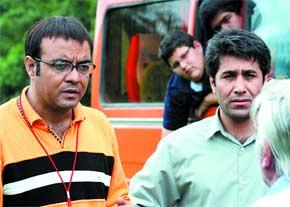فیلم روز اردو