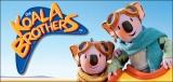انیمیشن برادران کوآلا (دوبله)