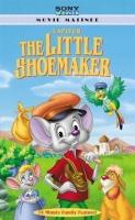 انیمیشن لیپیچ کفاش کوچولو (دوبله) - Lapitch the Little Shoemaker