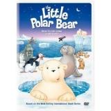 انیمیشن خرس قطبی کوچولو (دوبله) - The Little Polar Bear