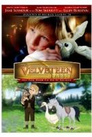 انیمیشن خرگوش مخملی (دوبله) - The Velveteen Rabbit