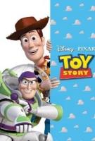 انیمیشن داستان اسباب بازی 1 (دوبله) - Toy Story 1