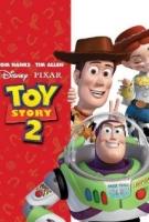 انیمیشن داستان اسباب بازی 2 (دوبله) - Toy Story2