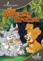 انیمیشن سگ خرگوشی (دوبله) - The Seventh Brother