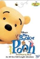 انیمیشن کتاب پو (دوبله) - The Book of Pooh
