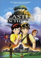 انیمیشن قصری در آسمان 2 (دوبله) - castle in the sky 2