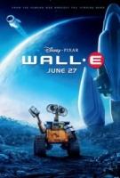 انیمیشن وال ایی (دوبله) - WALL•E