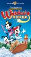 انیمیشن ستاره آرزو (دوبله) - Wakkos Wish