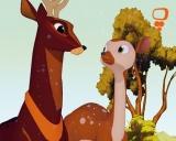 انیمیشن ایرانی آقای مهربان