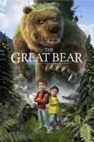 انیمیشن خرس بزرگ (دوبله) - The Great Bear