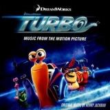 انیمیشن توربو (دوبله) - Turbo
